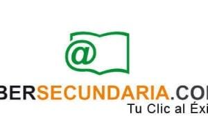 Cibersecundaria