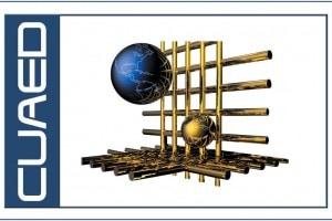 Diplomados virtuales de la UNAM