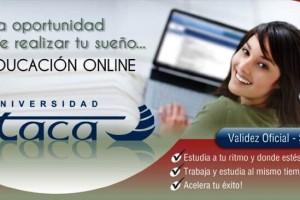 ITACA Universidad