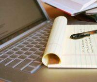 Terminar la secundaria abierta y en línea