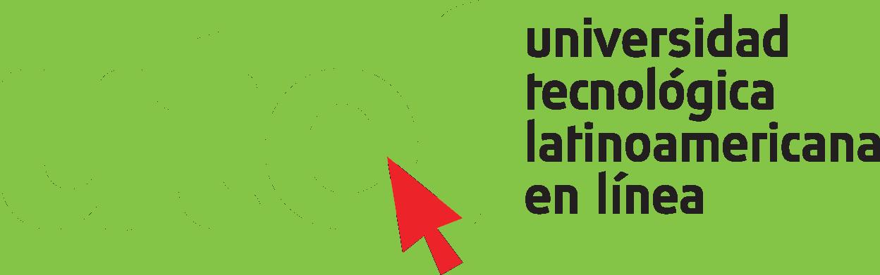 Universidad Tecnológica Latinoamerricana en linea