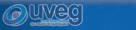 UNIVERSIDAD VIRTUAL DEL ESTADO DE GUANAJUATO
