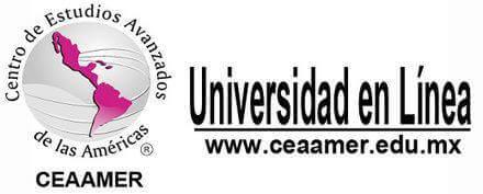 Centro de Estudios Avanzados de las Americas CEAAMER