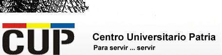 Centro Universitario Patria