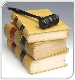 Derecho online