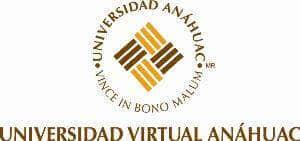 Estudia en la Universidad Virtual Anáhuac
