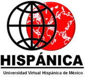 Universidad Hispánica