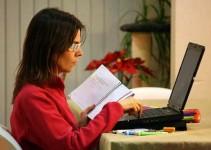 Estudiar por internet