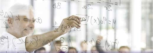 imagen-princ-Diplomado-profesores-mate[1]