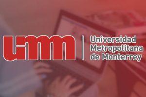 Universidad Metropolitana de Monterrey a Distancia