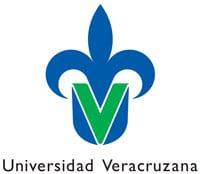 Logo Universidad Veracruzana