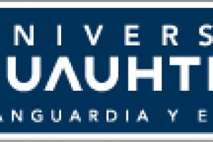 Universidad Cuahutemoc