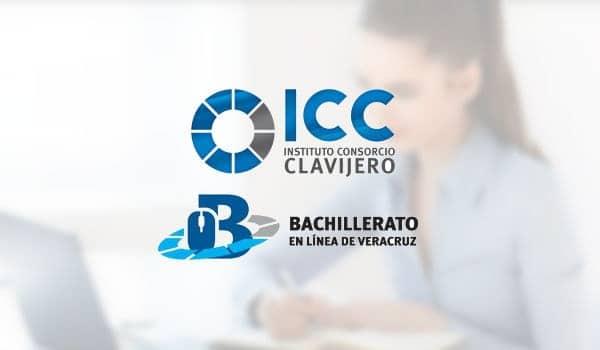 Bachillerato en Línea de Veracruz