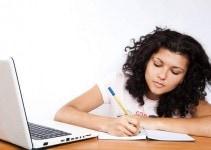 consideraciones cursos online