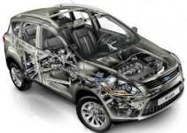 cursos de mecanica automotriz