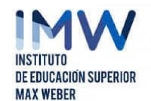 Instituto de Educación Superior Max Weber