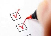 Cuáles son los requisitos para estudiar en línea