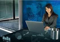 Especialidades y Maestrías en línea