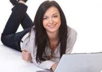 Maestrías y especialidades Por internet