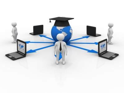 Tips y consejos para estudiar en línea