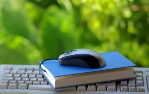 cursos en linea gratis para docentes