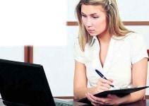 estudia la preparatoria en linea