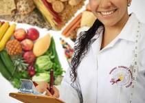 estudiar licenciatura en nutricion en linea