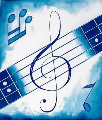 Licenciatura en música en línea