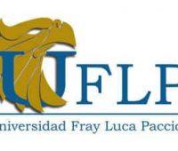 Estudia en linea en la Universidad Fray Luca Paccioli