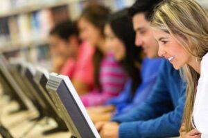 cursar diplomados online