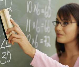 estudia licenciatura en educacion en linea