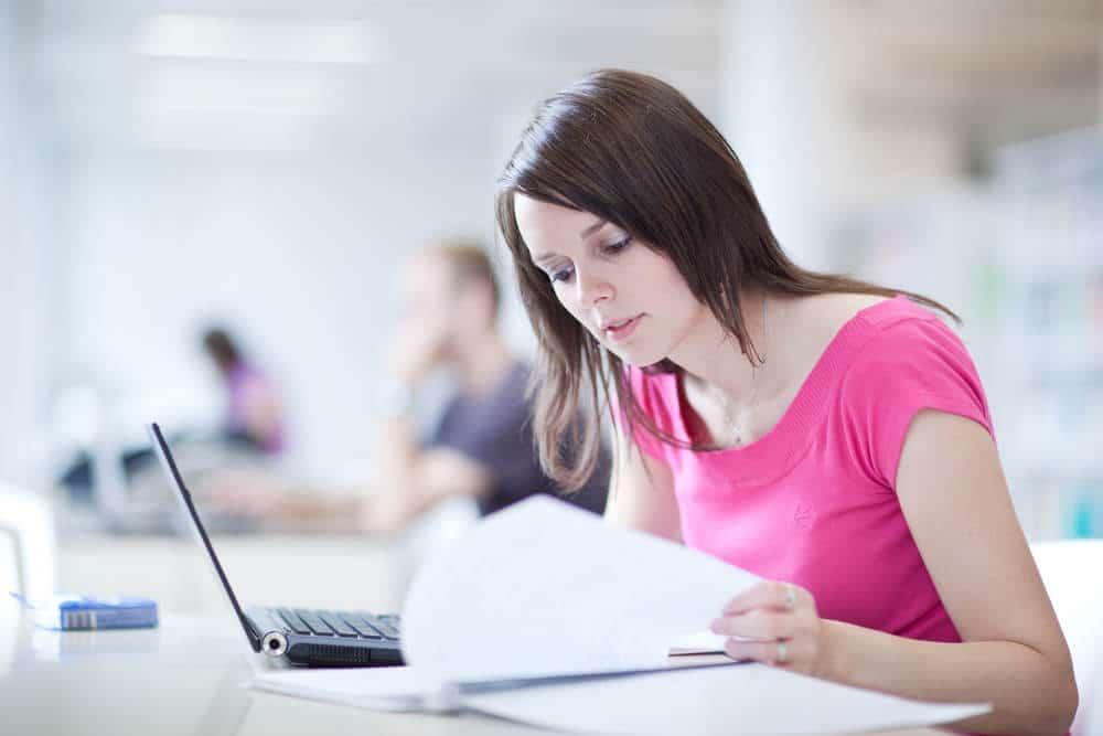 estudia online licenciatura en enseñanza de ingles