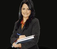 Licenciatura en línea en Trabajo Social