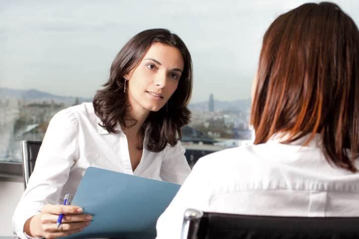 estudiar licenciatura en trabajo social en linea