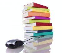Estudios de preparatoria en línea