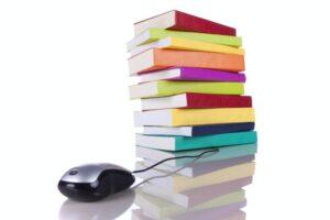 estudios de preparatoria en linea