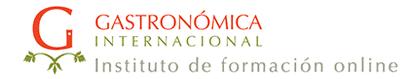 logo gastronomica
