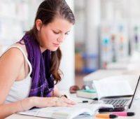 Oferta educativa del Centro Universitario de Educación a Distancia