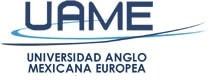 UAME logo