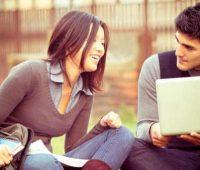 ¿Cómo estudiar la secundaria por internet?