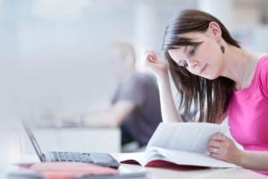 doctorados online