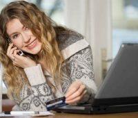 Estudiar la preparatoria en línea