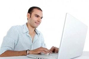 ingeniería en sistemas online