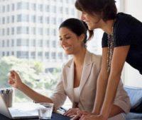 Maestrías en Administración en línea