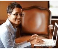 Maestrías en línea del Tecnológico de Monterrey
