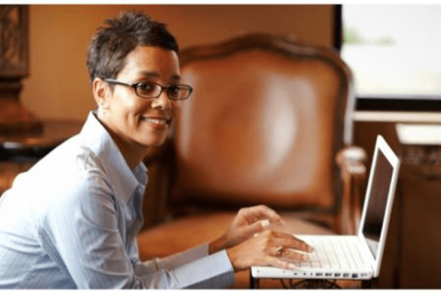 maestrías online