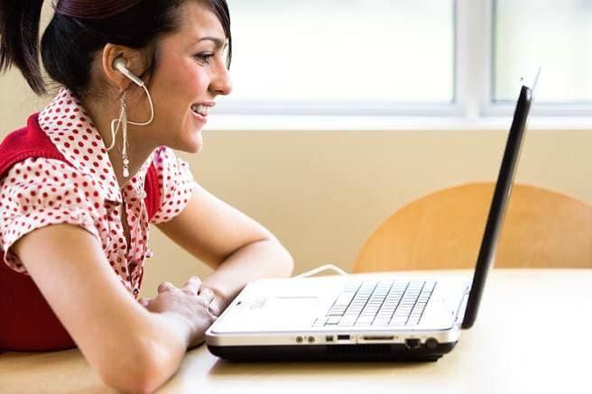 estudios en línea
