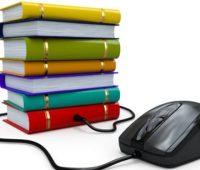 Requisitos para cursar la primaria y secundaria en línea
