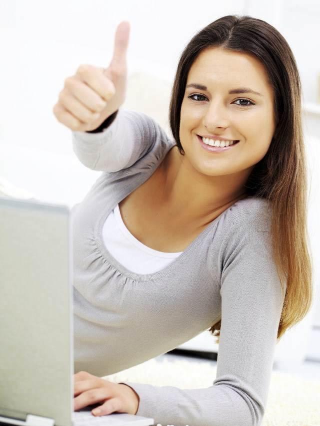 preparatoria online