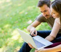 Ventajas de realizar estudios en línea a nivel de maestría